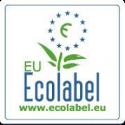 Ecolabel, proroga criteri per tanti prodotti - AcquistiVerdi.it