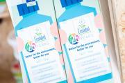 Ecolabel UE: arriva il toolkit per promuovere il marchio - AcquistiVerdi.it