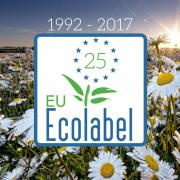 Ecolabel UE per le strutture ricettive, arrivano i nuovi criteri - AcquistiVerdi.it