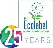 Ecolabel UE per promuovere l'ecoturismo, un convegno a Torino - AcquistiVerdi.it