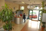 Ecolabel UE: Torino certifica l'ostello Open 011 - AcquistiVerdi.it