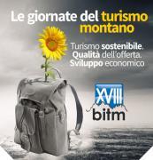 Ecolabel UE, verso un turismo sostenibile - AcquistiVerdi.it