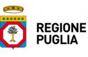 Edilizia sostenibile: l'esperienza della Regione Puglia     - AcquistiVerdi.it