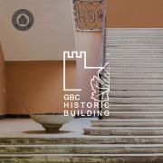 Edilizia sostenibile: nuova certificazione per gli edifici storici - AcquistiVerdi.it