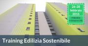 Edilizia Sostenibile: training a Friburgo - AcquistiVerdi.it