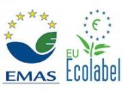 EMAS e Ecolabel: incentivi per imprese - AcquistiVerdi.it
