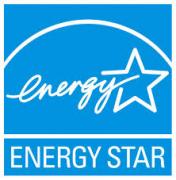Energy Star, novità per le apparecchiature da ufficio - AcquistiVerdi.it