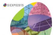 EXPO 2015: spazio ai prodotti riciclati - AcquistiVerdi.it