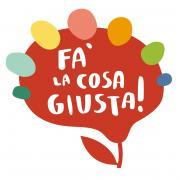 Fa' la cosa giusta! dal 10 al 12 marzo - AcquistiVerdi.it