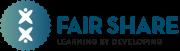 Fair Share: online corsi gratuiti sulla sostenibilità - AcquistiVerdi.it