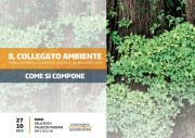 Focus Collegato Ambientale - AcquistiVerdi.it
