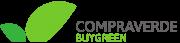 Forum CompraVerde Buygreen, 13-14 ottobre - AcquistiVerdi.it
