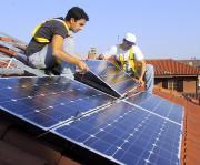 Fotovoltaico: spese detraibili per l'uso domestico - AcquistiVerdi.it
