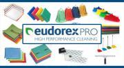 GPP, nuovi prodotti ecologici per la pulizia professionale - AcquistiVerdi.it