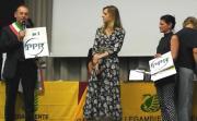 GPP: premiati Schio e Greve in Chianti a Comuni Ricicloni - AcquistiVerdi.it