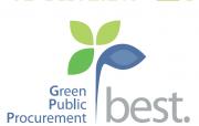GPPbest: servizio di supporto tecnico gratuito per gli Enti Pubblici - AcquistiVerdi.it