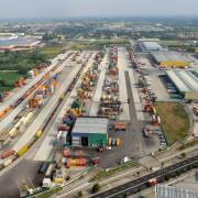 Green Logistics Expo: a Padova va in scena la logistica sostenibile - AcquistiVerdi.it