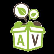 Green web marketing - AcquistiVerdi.it