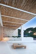 Il bambù è sostenibile sul serio? - AcquistiVerdi.it