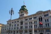 Il Comune di Trieste applica i CAM pulizie - AcquistiVerdi.it