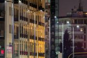 Illuminazione pubblica: anche Milano risparmia con i LED - AcquistiVerdi.it