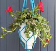 Imballaggi per riciclo creativo - AcquistiVerdi.it