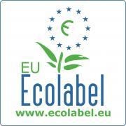 In arrivo l'Ecolabel per la carta stampata - AcquistiVerdi.it