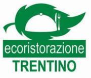 Incentivi per gli investimenti fissi delle imprese - AcquistiVerdi.it
