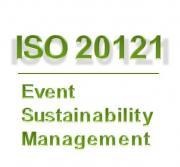 ISO 20121: progettare eventi sostenibili in un webinar gratuito - AcquistiVerdi.it