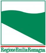 La Regione Emilia-Romagna approva il Piano Triennale degli Acquisti Verdi - AcquistiVerdi.it