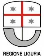 La Regione Liguria continua ad acquistare verde - AcquistiVerdi.it
