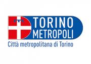 Le città metropolitane: protocollo d'intesa per il GPP - AcquistiVerdi.it