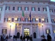Legge di Stabilità 2014: il GPP diventa obbligatorio - AcquistiVerdi.it