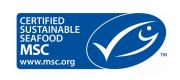 L'impegno di Findus per la sostenibilità ittica - AcquistiVerdi.it