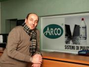 Luca Cocconi, l'innovazione nella detergenza verde - AcquistiVerdi.it