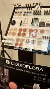 Makeup ecobio - AcquistiVerdi.it