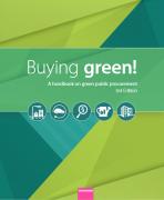 Manuale GPP UE: online la terza edizione - AcquistiVerdi.it