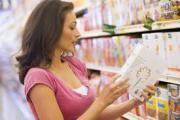 Mercato dei prodotti ecologici: cifre e contraddizioni - AcquistiVerdi.it