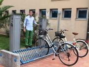 Mobilità sostenibile al Comune di Capannori (LU) - AcquistiVerdi.it