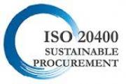 ISO 20400, il 1° standard internazionale acquisti sostenibili - AcquistiVerdi.it