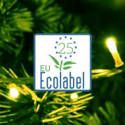 Nel 2017 l'Ecolabel UE compie 25 anni - AcquistiVerdi.it