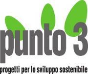 I progetti per lo sviluppo sostenibile in una newsletter - AcquistiVerdi.it