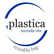 Nuova certificazione per shopper riutilizzabili - AcquistiVerdi.it