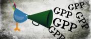 GPP: nuovi CAM per Edilizia e Ausili per l'incontinenza - AcquistiVerdi.it