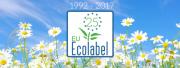 Nuovi criteri Ecolabel per rivestimenti del suolo a base di legno, sughero e bambù - AcquistiVerdi.it