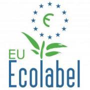Nuovi criteri Ecolabel UE per la detergenza - AcquistiVerdi.it