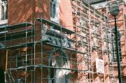 Nuovo Codice degli Appalti e CAM edilizia: opportunità per le aziende - AcquistiVerdi.it