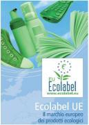 Ottobre mese europeo dell'Ecolabel - AcquistiVerdi.it