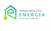 Parma Progetto Energia: riqualificazione e risparmio energetico - AcquistiVerdi.it