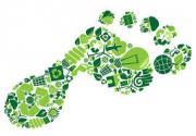 PEF: la futura certificazione ambientale di prodotto dell'UE - AcquistiVerdi.it